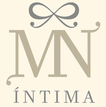 MN intima - Actual y diferente tienda de ropa íntima, para chica y chico. Cullera. Valencia. España.
